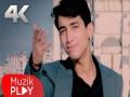 Adana'ya Gel Gidek