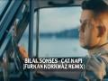 Çat Kapi (Furkan Korkmaz Remix)