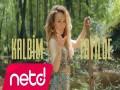 Kalbim Tatilde - Top 100 Songs