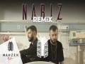 Nabiz(Mahzen Media Remix