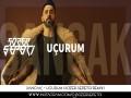 Uçurum ( Sözer Sepetci Remix )