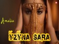 Yzyna Sara - Top 100 Songs