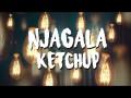 Chips N Ketchup