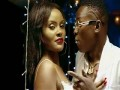 Maama Bulamu - Top 100 Songs