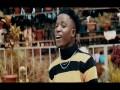 Ndeese Love