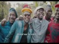 Tuliyambala Engule - Top 100 Songs