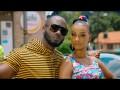 Wakayima - Top 100 Songs