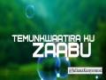Zaabu
