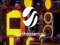 Close To Me (Assix & Samuel Xantos Remix)
