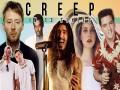 Creep In 13 Styles