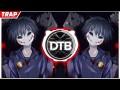 Drown (B3Lla Trap Remix)