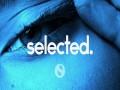 Ecstasy (Solo Suspex Bootleg Remix)