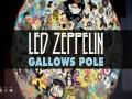 Gallows Pole