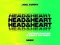 Head & Heart [Vintage Club & Fancy Inc Remix]