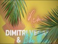 Higher [Dimitri Vegas & Like Mike Remix]