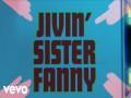 Jiving Sister Fanny