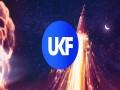 Lift You Up (Blunts & Blondes Remix)