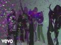 Little Mix Vs Dirty Trix