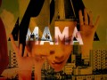 Mama   [Acoustic]