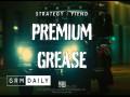 Premium Grease