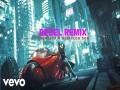 Rebel Remix