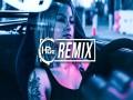 Sweet Dreams (Hbz X Enzo Remix)