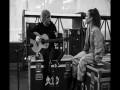 Thursday (Acoustic)