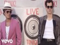 Uptown Funk - Top 100 Songs