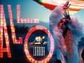 Allo - Top 100 Songs