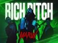 Rich B*tch