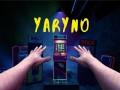Yaryno