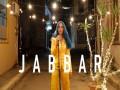 Jabbar - Top 100 Songs