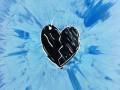 Hearts Don't Break Round Here