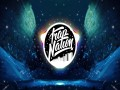 First Time (R3Hab Remix)
