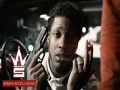 Most Viewed Song by Lil Durk