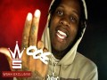 Most Liked Song by Lil Durk