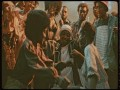 Most Popular Song by Patoranking