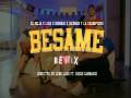 Besame - Top 100 Songs