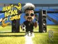 Fernet Fútbol Y Cumbia - Top 100 Songs