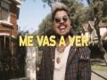 Me Vas A Ver (Versión Cumbia) - Top 100 Songs