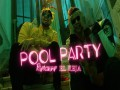 Pool Party - Top 100 Songs