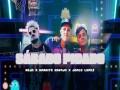Sábado Picado - Top 100 Songs