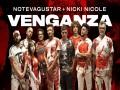 Venganza - Top 100 Songs