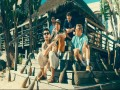 Ya No Llora - Top 100 Songs