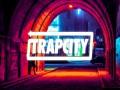 Ayy Macarena (Childsplay & Noiz Remix)