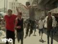 Bailando (English Version)