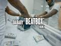 """Beatbox """"remix"""""""