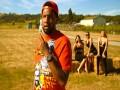 Big Phillipe (Remix)