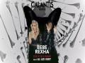 Die For A Man  (Galantis Remix)