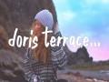 Doris Terrace